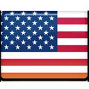 Jungtinės Amerikos Valstijos