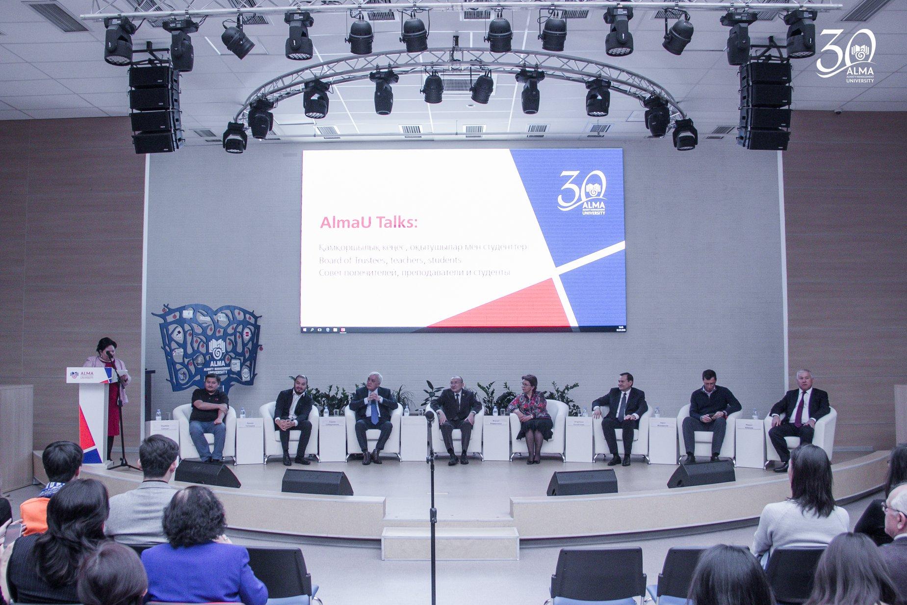 Ekspertinė Pagalba įvairių šalių Universitetams